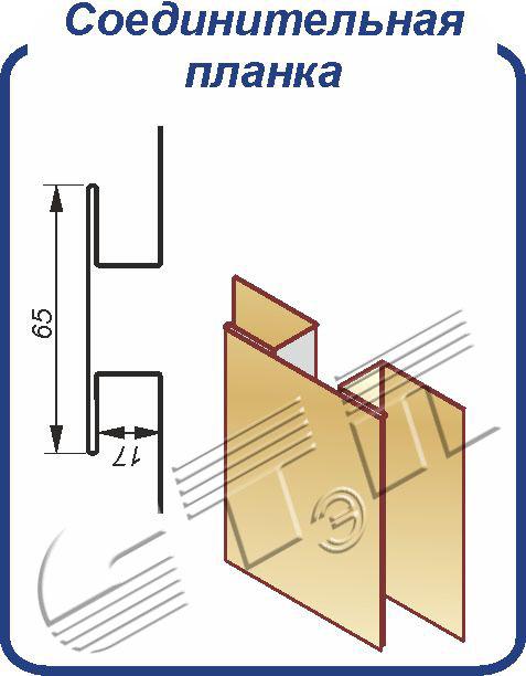 Обшивка дома металлосайдингом